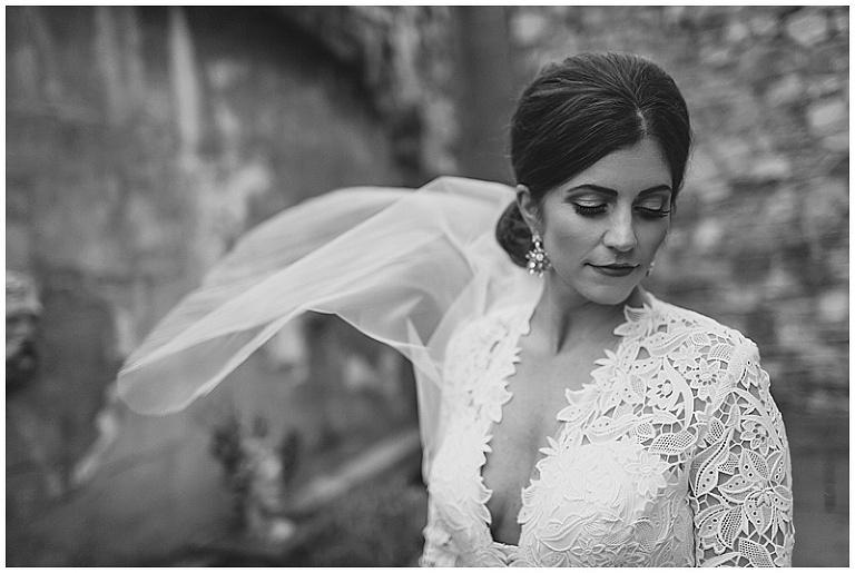 harrisburg-wedding-photographer_0005
