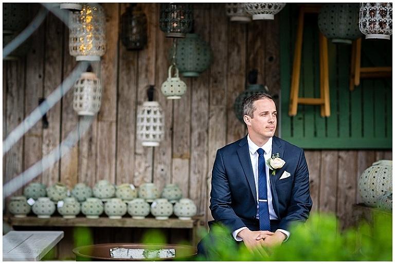 harrisburg-wedding-photographer_0006