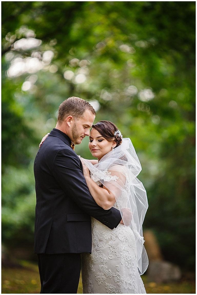 harrisburg-wedding-photographer_0010