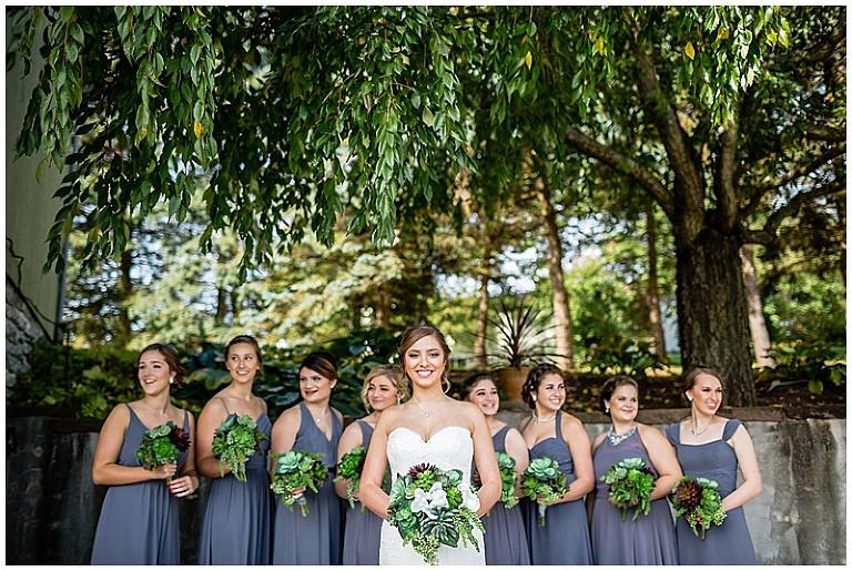 harrisburg-wedding-photographer_0012