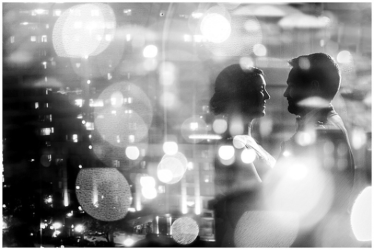 harrisburg-wedding-photographer_0013