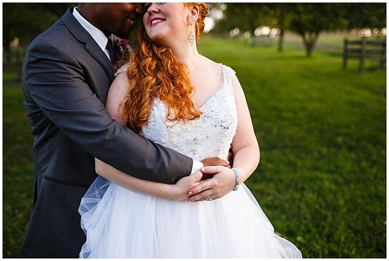 harrisburg-wedding-photographer_0017