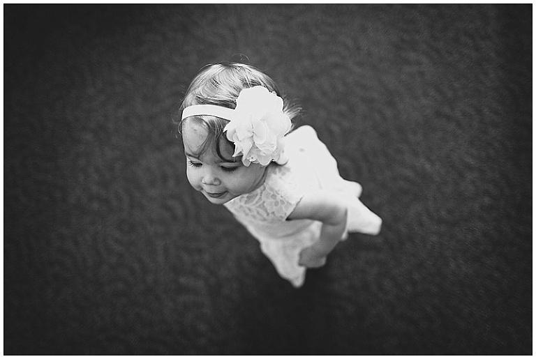 harrisburg-wedding-photographer_0025