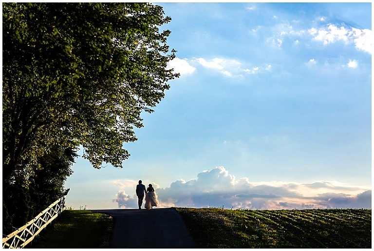 harrisburg-wedding-photographer_0027