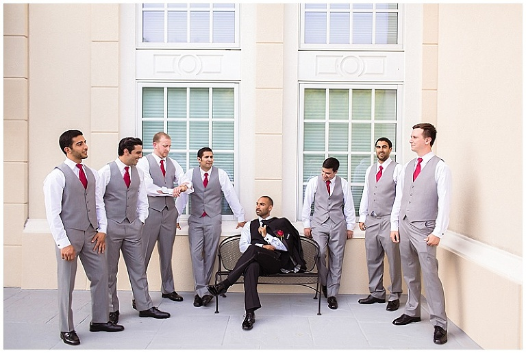 harrisburg-wedding-photographer_0030