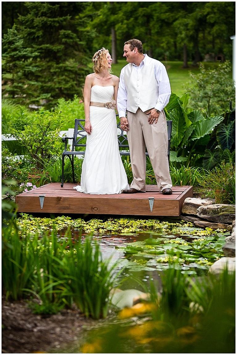 harrisburg-wedding-photographer_0036