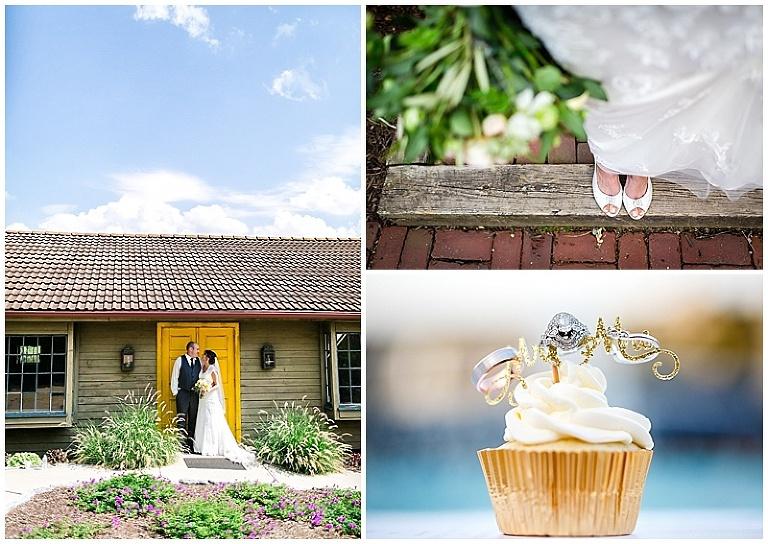 harrisburg-wedding-photographer_0040