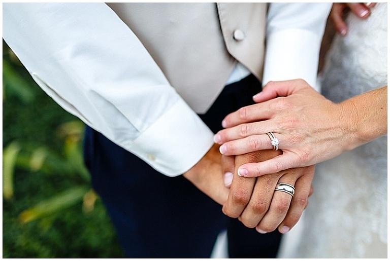 harrisburg-wedding-photographer_0047