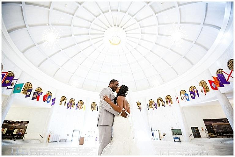 harrisburg-wedding-photographer_0051