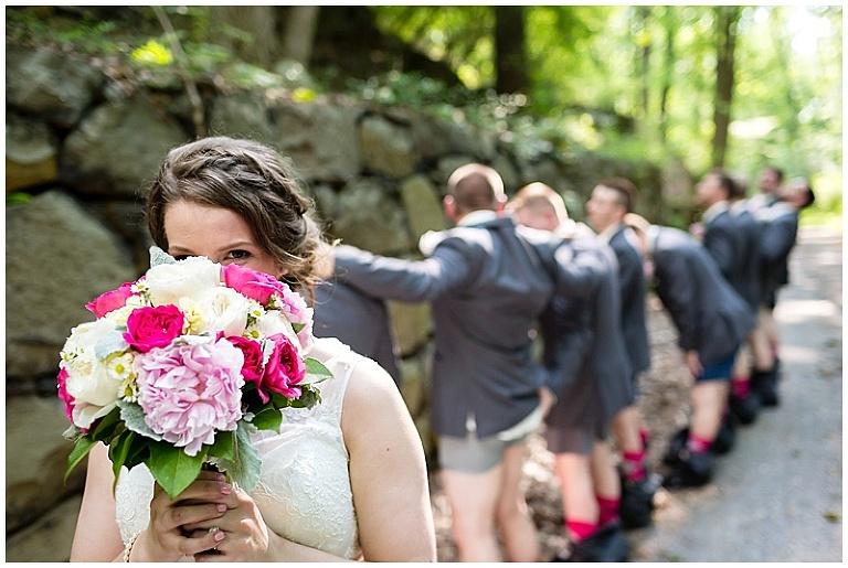 harrisburg-wedding-photographer_0052