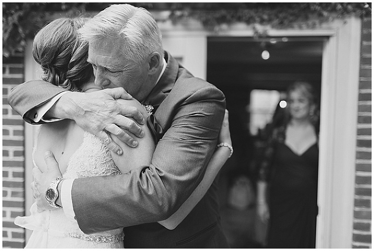 harrisburg-wedding-photographer_0053
