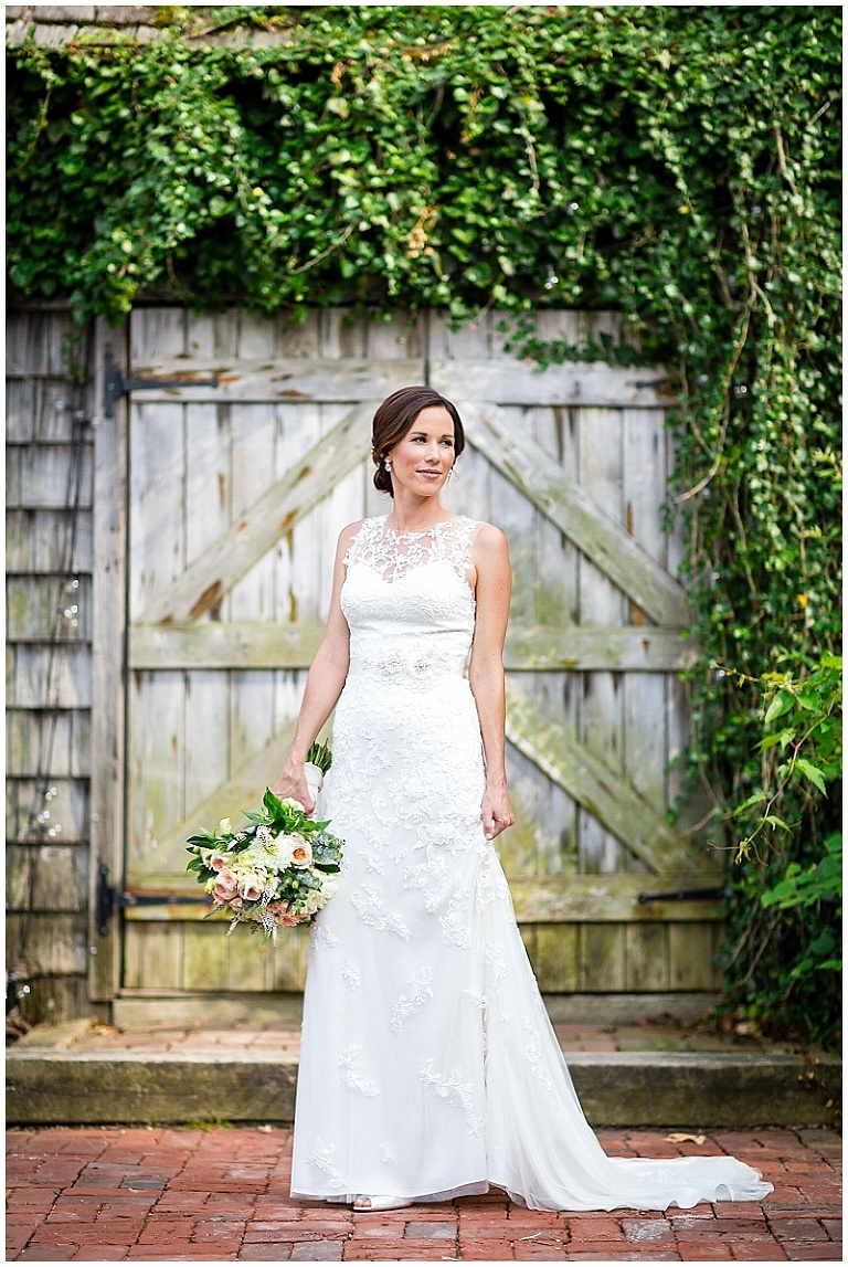 harrisburg-wedding-photographer_0054