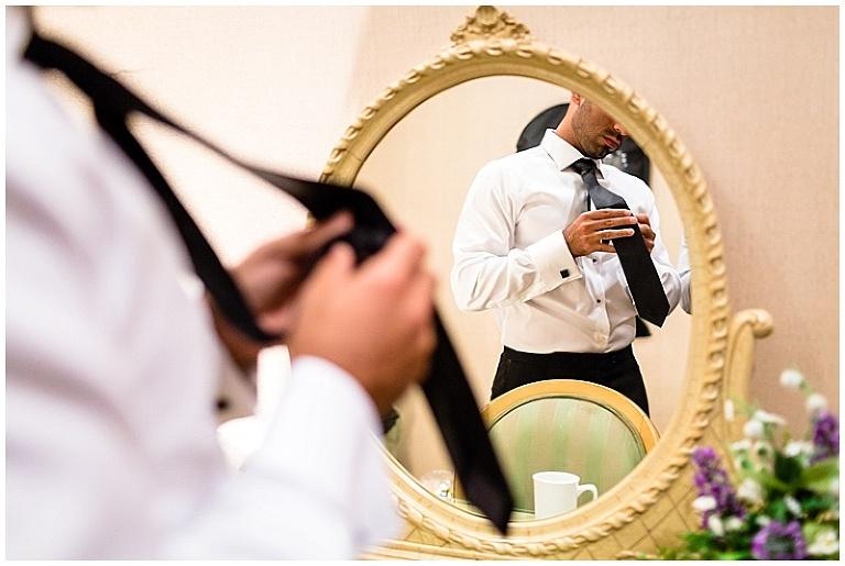 harrisburg-wedding-photographer_0055