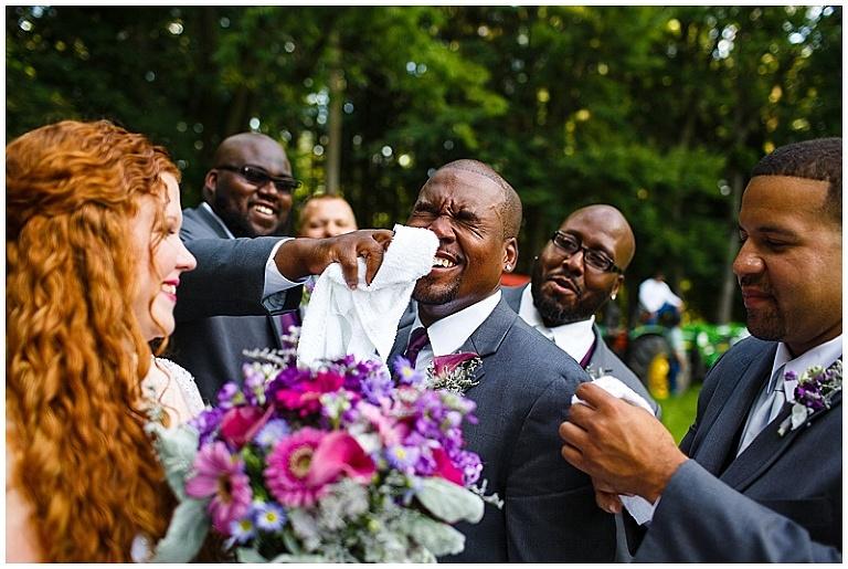 harrisburg-wedding-photographer_0056