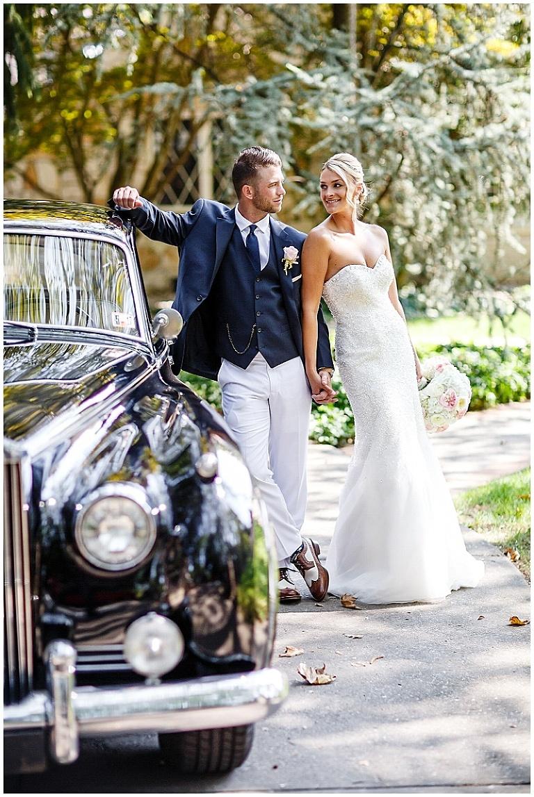 harrisburg-wedding-photographer_0059