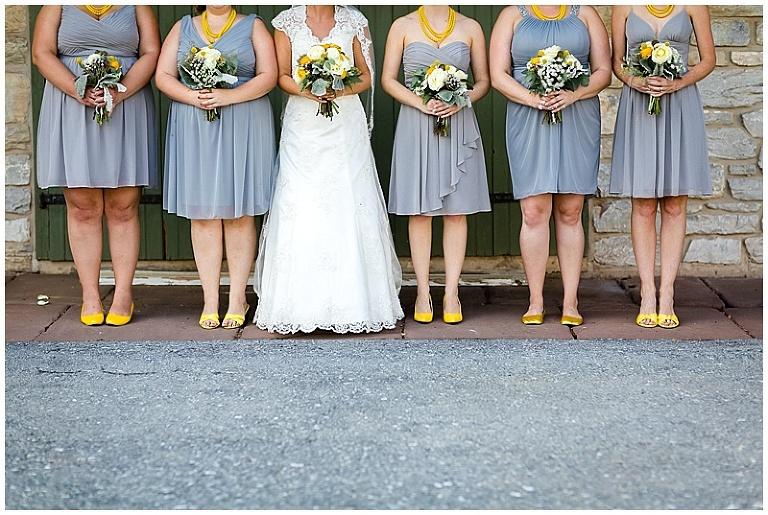 harrisburg-wedding-photographer_0061