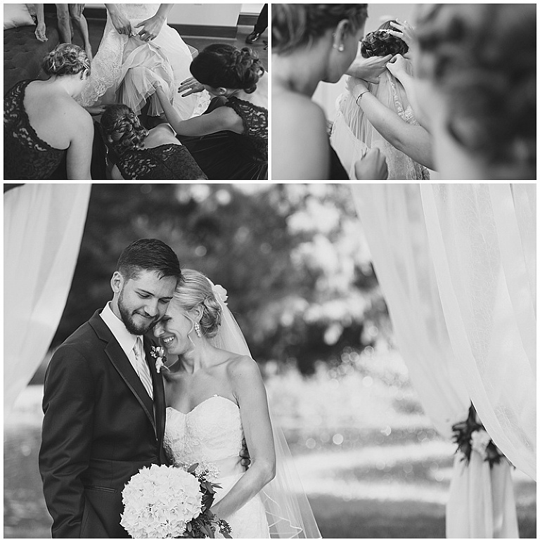 harrisburg-wedding-photographer_0062