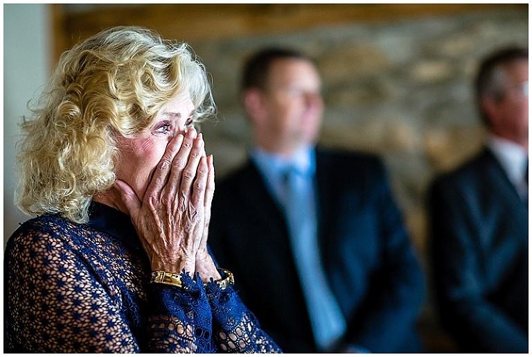 harrisburg-wedding-photographer_0067