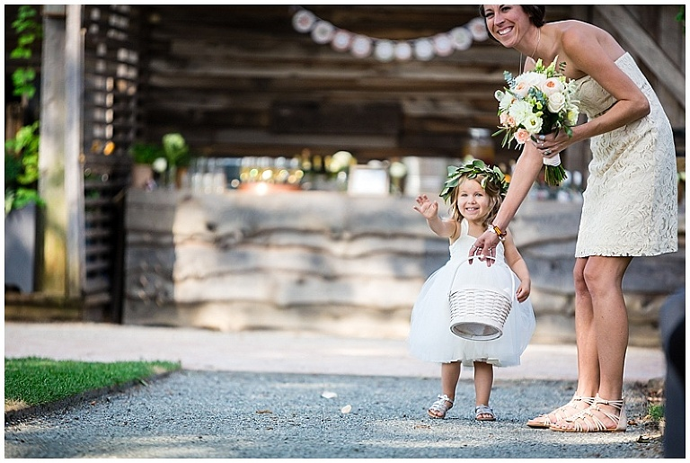 harrisburg-wedding-photographer_0069