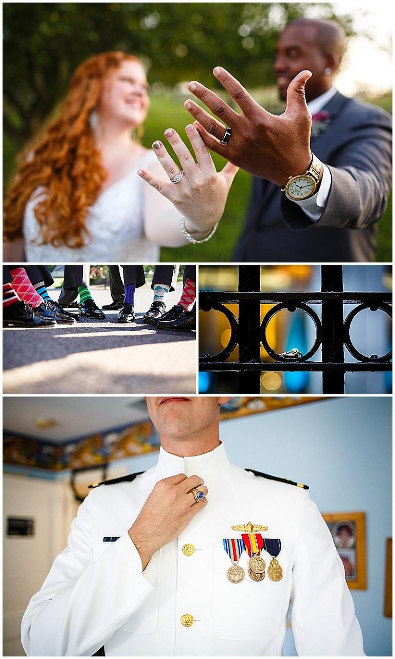 harrisburg-wedding-photographer_0071