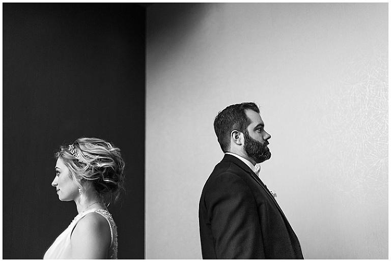 harrisburg-wedding-photographer_0073