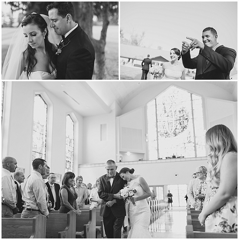 harrisburg-wedding-photographer_0075