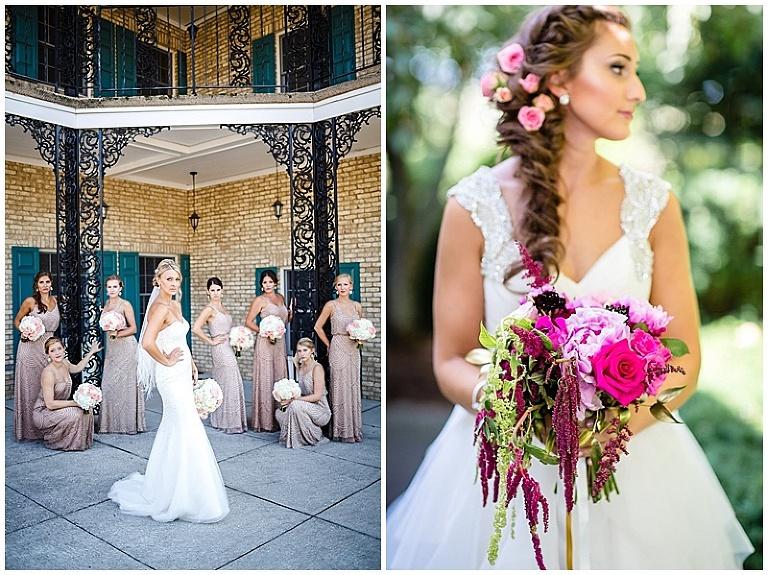 harrisburg-wedding-photographer_0076