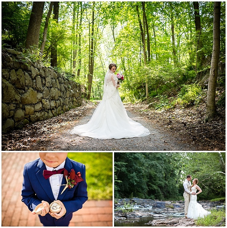 harrisburg-wedding-photographer_0078
