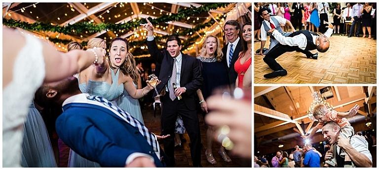 harrisburg-wedding-photographer_0079