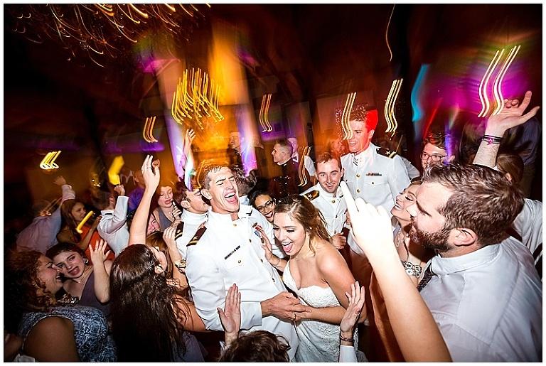 harrisburg-wedding-photographer_0080