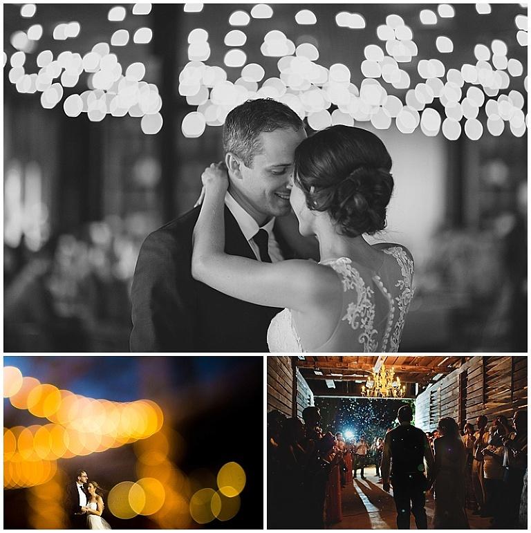 harrisburg-wedding-photographer_0081