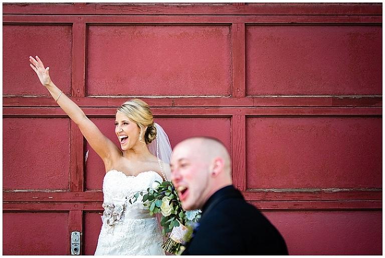 harrisburg-wedding-photographer_0084