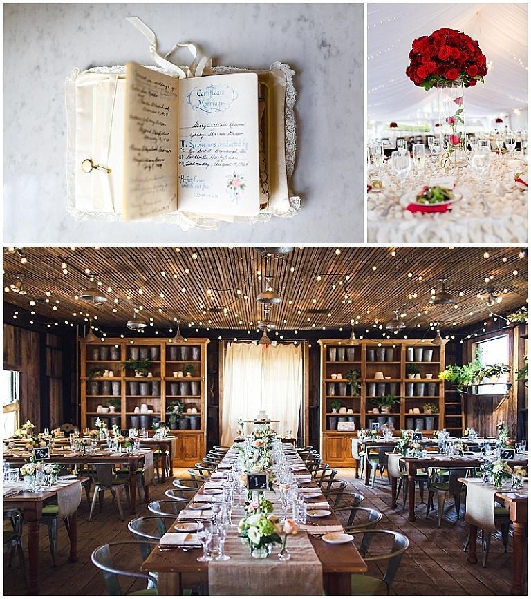 harrisburg-wedding-photographer_0085