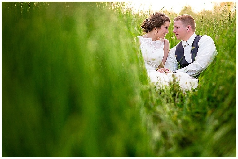 harrisburg-wedding-photographer_0086