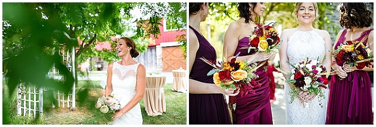 harrisburg-wedding-photographer_0087