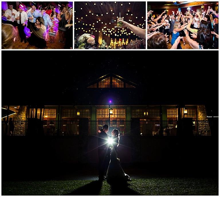 harrisburg-wedding-photographer_0088