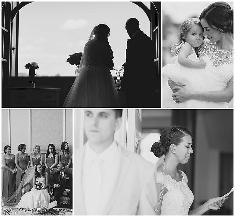 harrisburg-wedding-photographer_0091