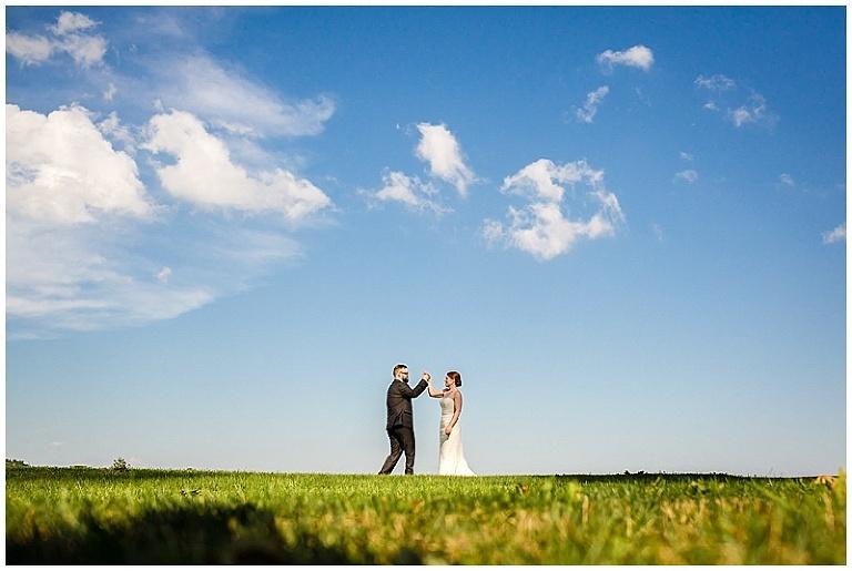harrisburg-wedding-photographer_0092