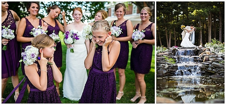 harrisburg-wedding-photographer_0093