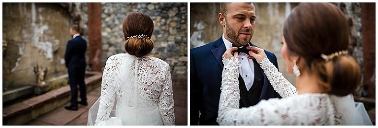 harrisburg-wedding-photographer_0094