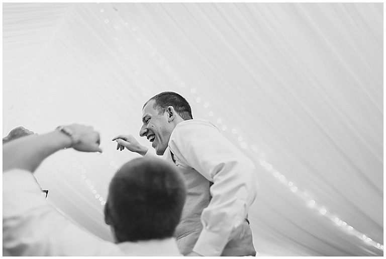 harrisburg-wedding-photographer_0095
