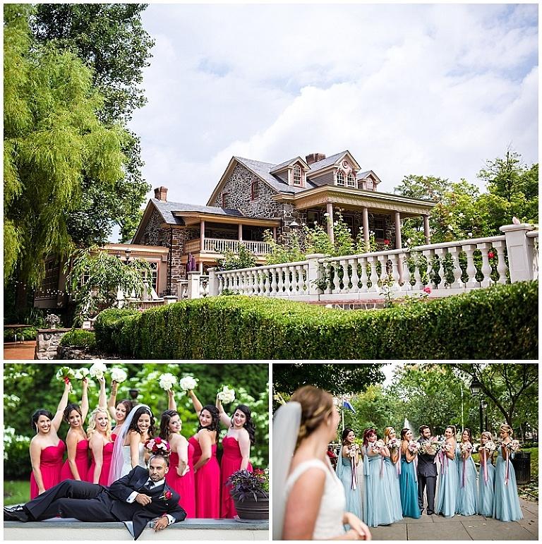 harrisburg-wedding-photographer_0096