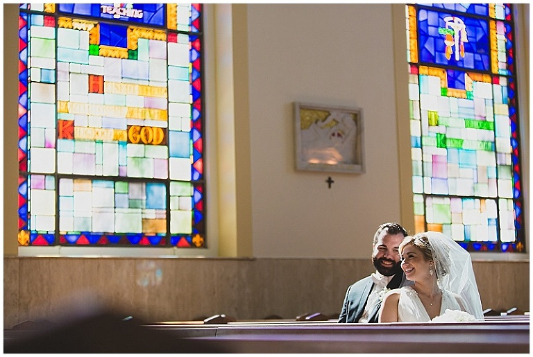 harrisburg-wedding-photographer_0097