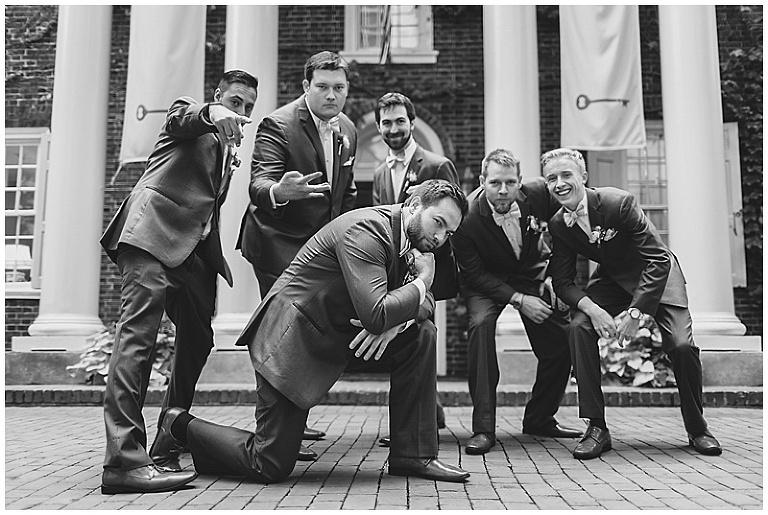 harrisburg-wedding-photographer_0098