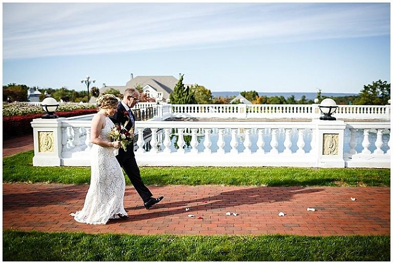 harrisburg-wedding-photographer_0099