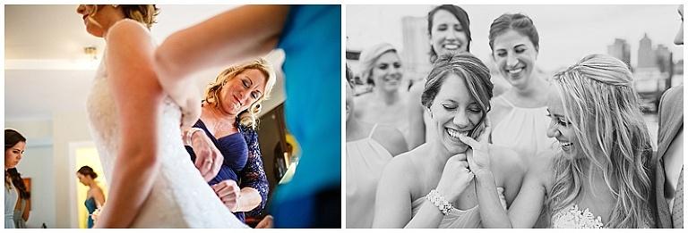 harrisburg-wedding-photographer_0100