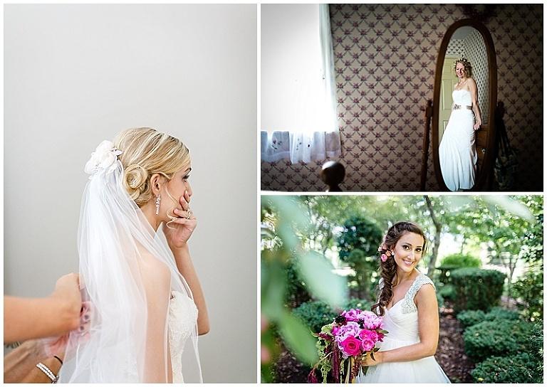 harrisburg-wedding-photographer_0101