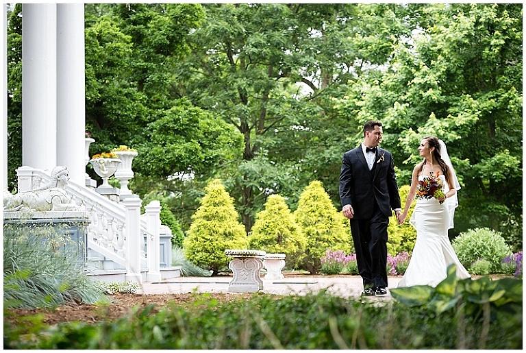 harrisburg-wedding-photographer_0102