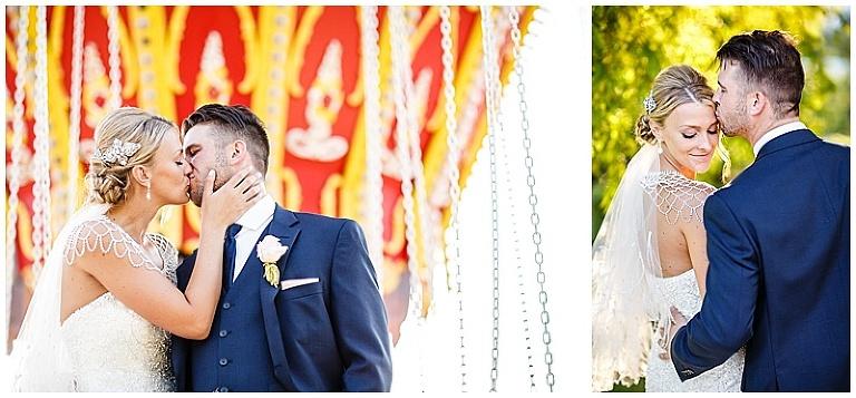 harrisburg-wedding-photographer_0103