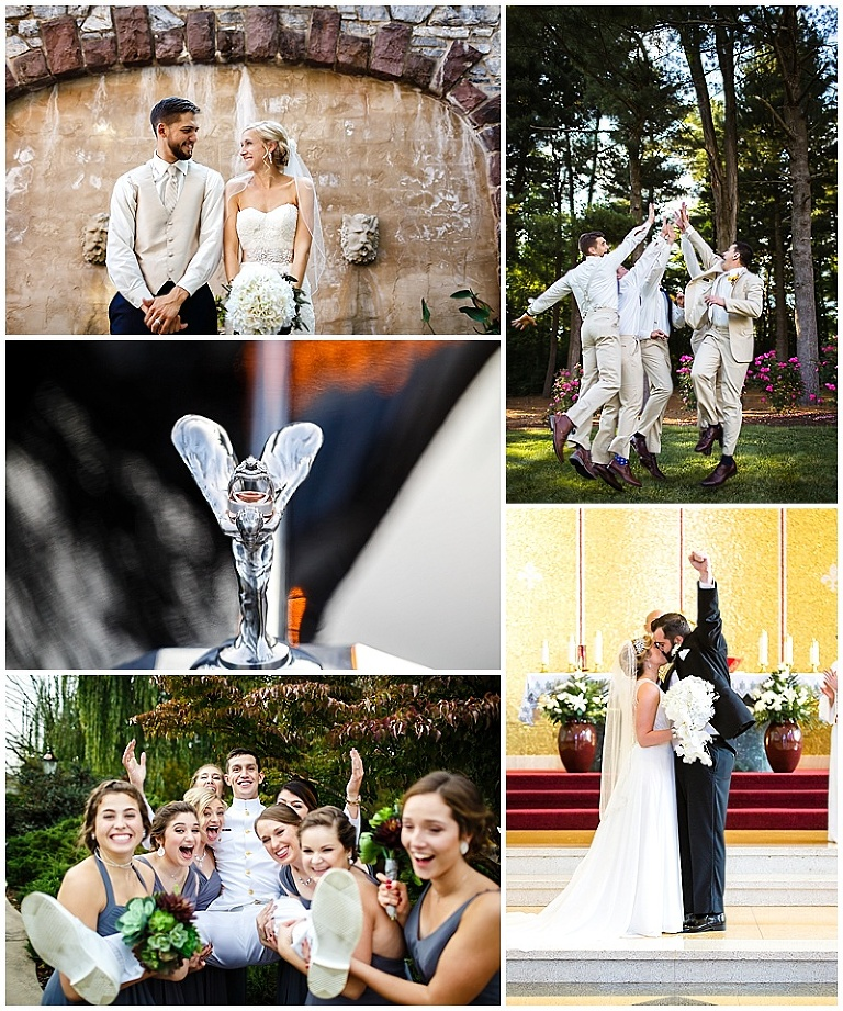 harrisburg-wedding-photographer_0105